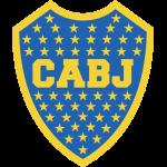Boca Juniors logo