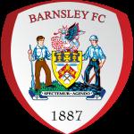 Barnsley logo
