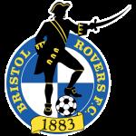 Bristol Rovers logo