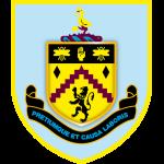 Burnley logo