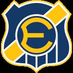 Everton De Vina logo