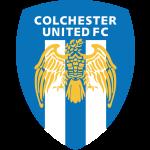 Colchester logo