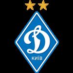 Dynamo Kiev logo