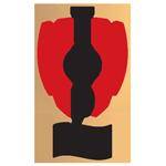 FC Oss logo