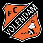 Volendam logo