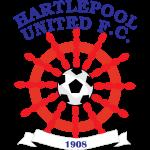 Hartlepool logo