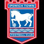 Ipswich logo