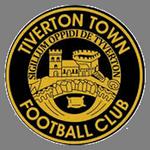 Tiverton logo