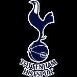 Tottenham logo